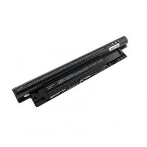 Battery for Dell 3521