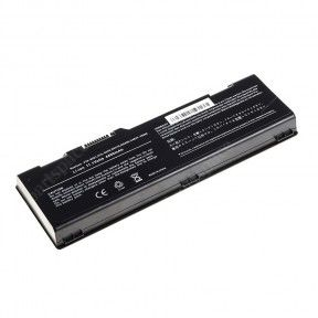 Battery for Dell 6000