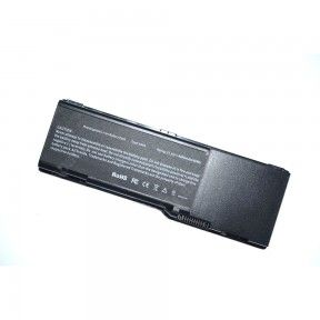 Battery for Dell 6400