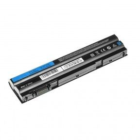 Battery for Dell 7420