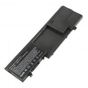 Battery for Dell D420