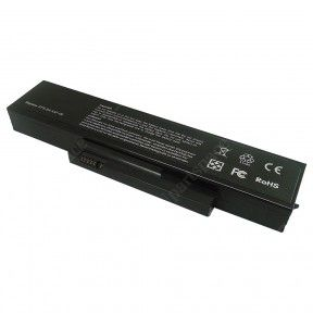 Battery for Fujitsu V5515