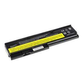 Battery for Lenovo IBM X200