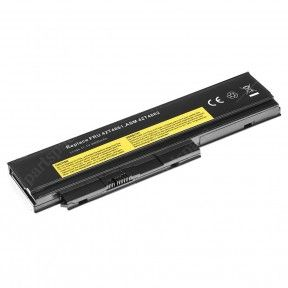 Battery for Lenovo IBM X220