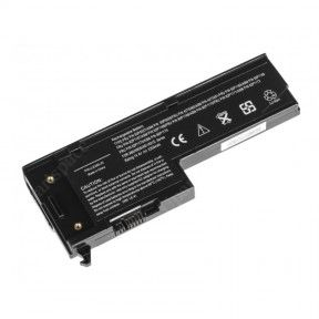 Battery for Lenovo IBM X60