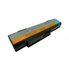 Battery for Lenovo G400