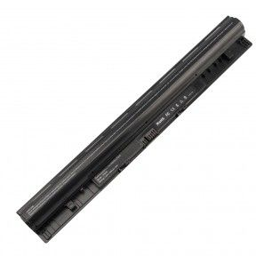 Battery for Lenovo G500S