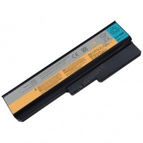 Battery for Lenovo G550