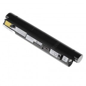 Battery for Lenovo S10