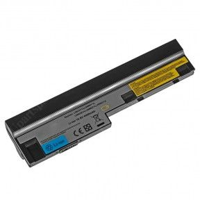 Battery for Lenovo S10 2