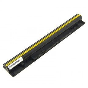 Battery for Lenovo S400