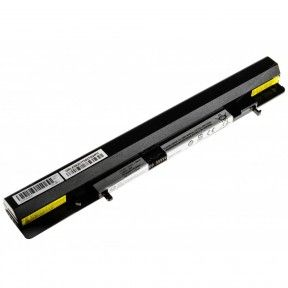 Battery for Lenovo S500