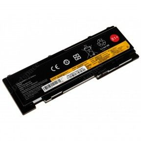Battery for Lenovo T430S