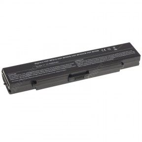 Battery for Sony BPS9