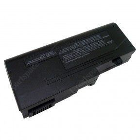 Battery for Toshiba NB100
