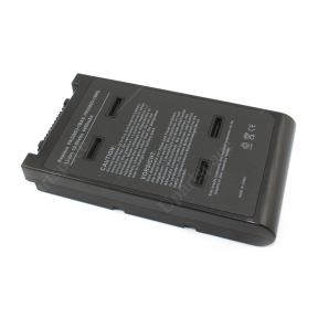 Battery for Toshiba PA3285