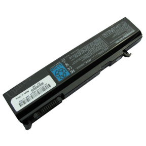 Battery for Toshiba PA3356