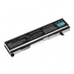 Battery for Toshiba PA3465