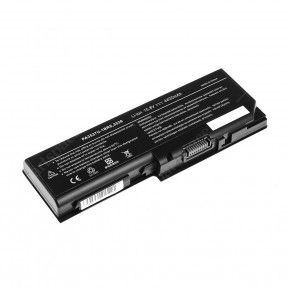 Battery for Toshiba PA3536