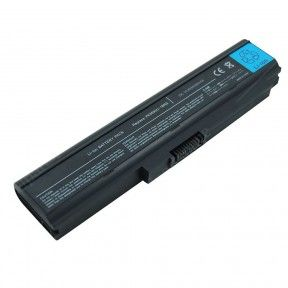Battery for Toshiba PA3593