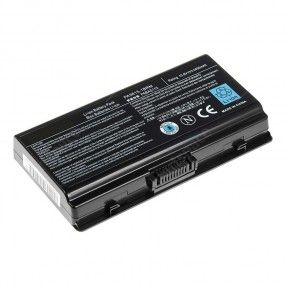 Battery for Toshiba PA3615