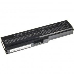 Battery for Toshiba PA3817