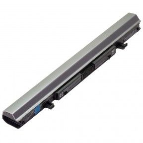 Battery for Toshiba PA5076