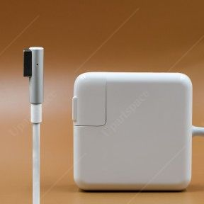 45W Apple 14.5V 3.1A Magsafe 1  L Charger