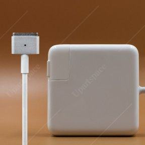 60W Apple 16.5V 3.65A Magsafe 2.0  T Charger