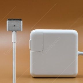 45W Apple 14.85V 3.05A Magsafe 2.0  T Charger