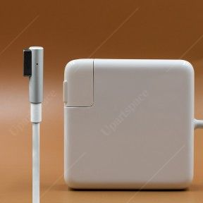 85W Apple 18.5V 4.6A Magsafe 1 L Charger