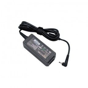 40W Asus 19V 2.1A 2.5*0.7MM for EPC 1005ha Charger