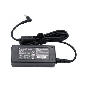 45W Asus 19V 2.37A 3.0*1.0MM Charger
