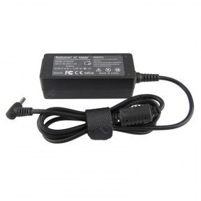 45W Asus 19V 2.37A 4.0*1.35MM Charger