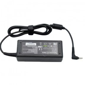 65W Asus 19.5V 3.42A 3.0*1.0MM Charger