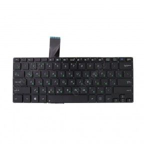 Keyboards for Asus S300 RU Layout