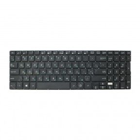 Keyboards for Asus TP500 RU Layout