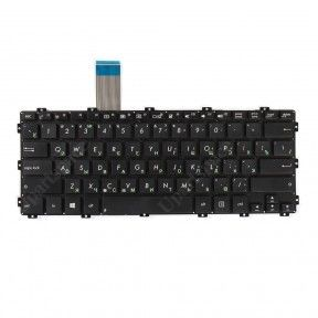 Keyboards for Asus X301 RU Layout