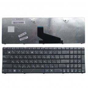 Keyboards for Asus X53U RU Layout