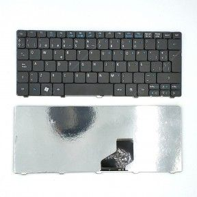 Keyboards for Acer D260 SP Layout