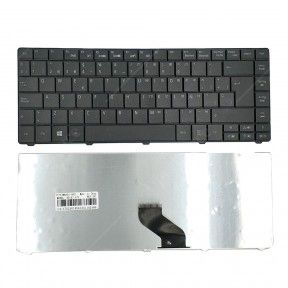 Keyboards for Acer E1 471 SP Layout