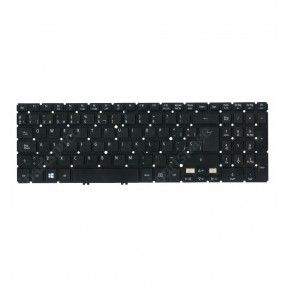 Keyboards for Acer V5 431 SP Layout