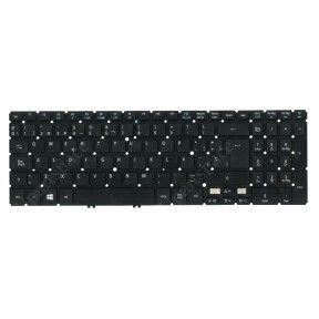 Keyboards for Acer V5 571 SP Layout