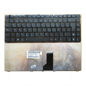 Keyboards for Asus K42 SP Layout