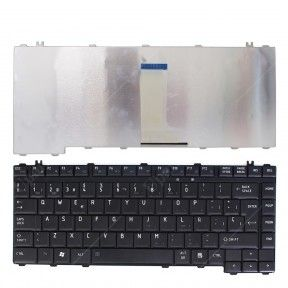 Keyboards for Toshiba A200 SP Layout