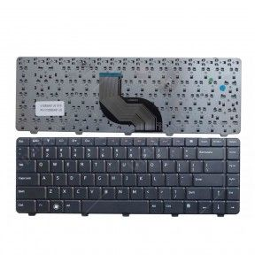 Keyboards for Dell N4010 US Layout