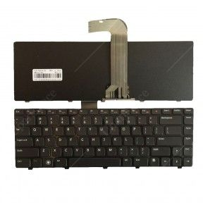 Keyboards for Dell N4110 US Layout