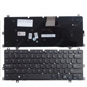 Keyboards for Dell XPS 10 US Layout
