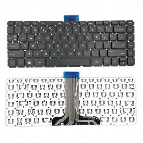 Keyboards for HP 13 S US Layout