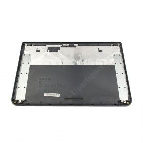 Back Cover for Toshiba C55 A